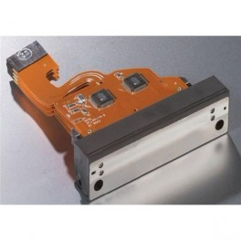 New Products : Xaar Konica Minolta and Spectra Printhead Store